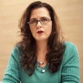 Marcília Lima Martyn