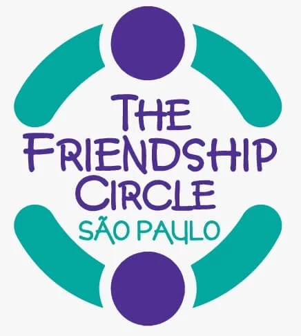 Friendship Circle Brasil