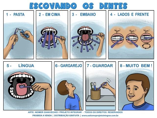 a-escovando-os-dentes-completo