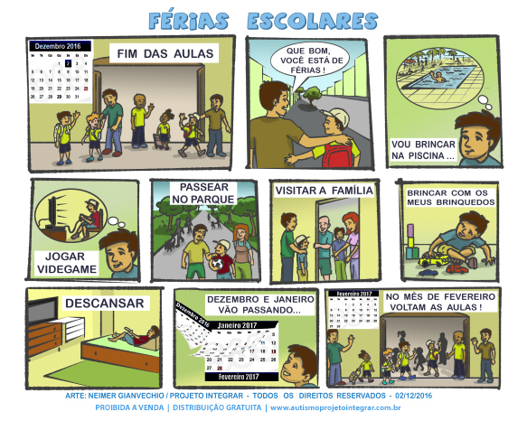 c-ferias-escolares-2016-2017