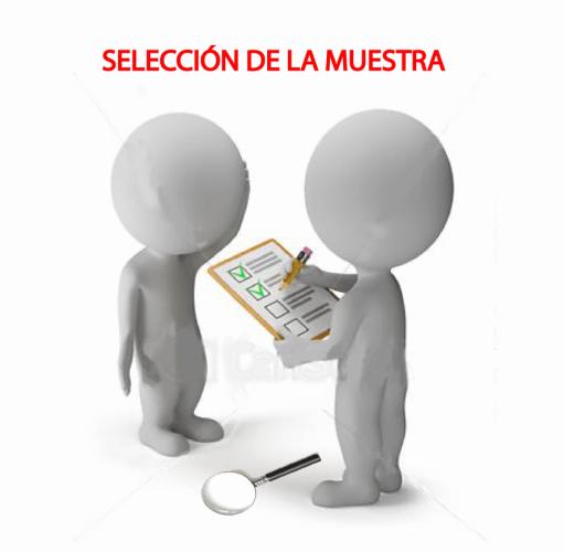 Psiquiatrización de la educación, crisis de la transferencia. Por Soledad Bertrán.