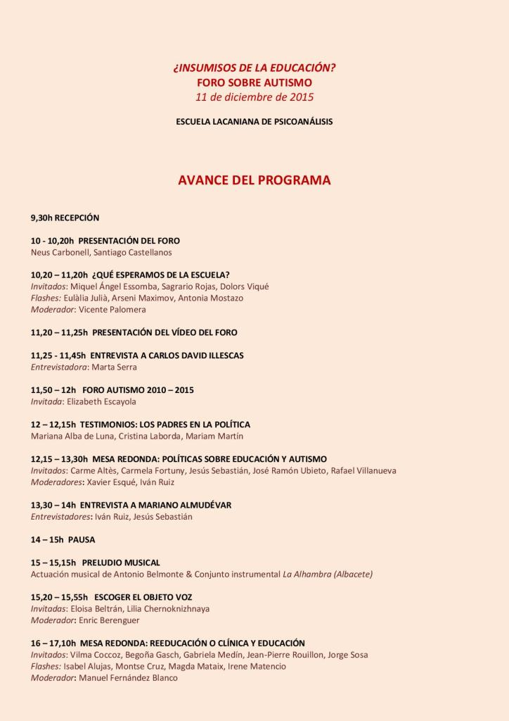 Avance programa foro 2015-page-001