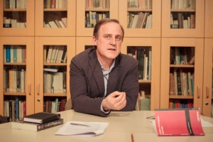 Entrevista-Santiago-Castellano-24-1024x682