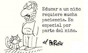 educacionperich