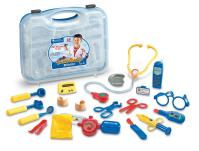 doctor kit toy