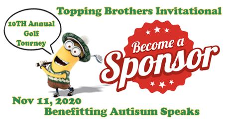 Raise Awareness – Sponsor – Donate   Autism Speaks SCV