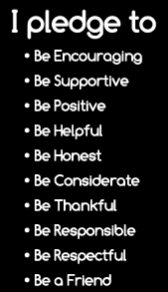 be-kind-pledge_1