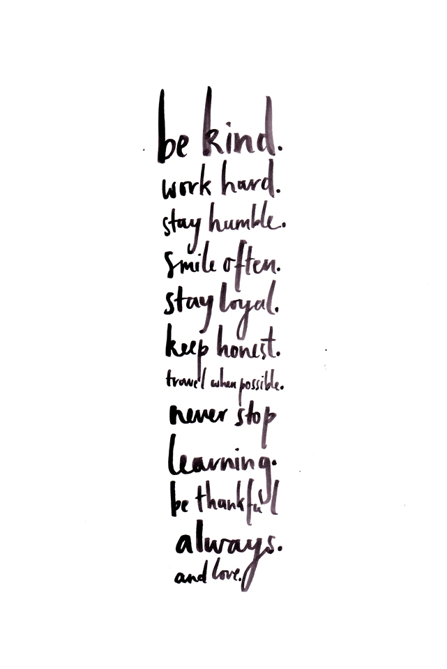 be_kind_one