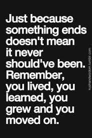 move on grow 10387678_641023809362957_4957456168460890466_n