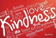 random-acts-of-kindness