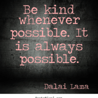 quotes-be-kind-whenever_10435-7