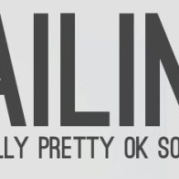 failing-is-ok_1