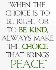 be-kind (2)_1