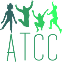 Autism Therapy Career College