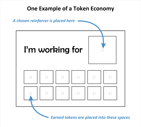 token-economy-example