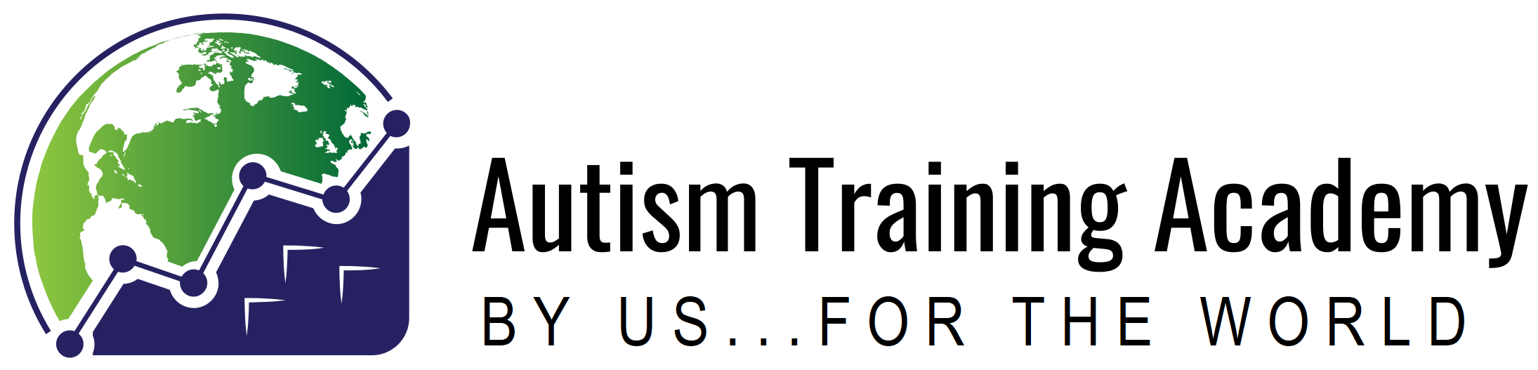 Autism Training Academy