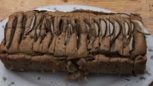 peren cake
