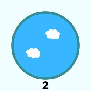 learn count 2