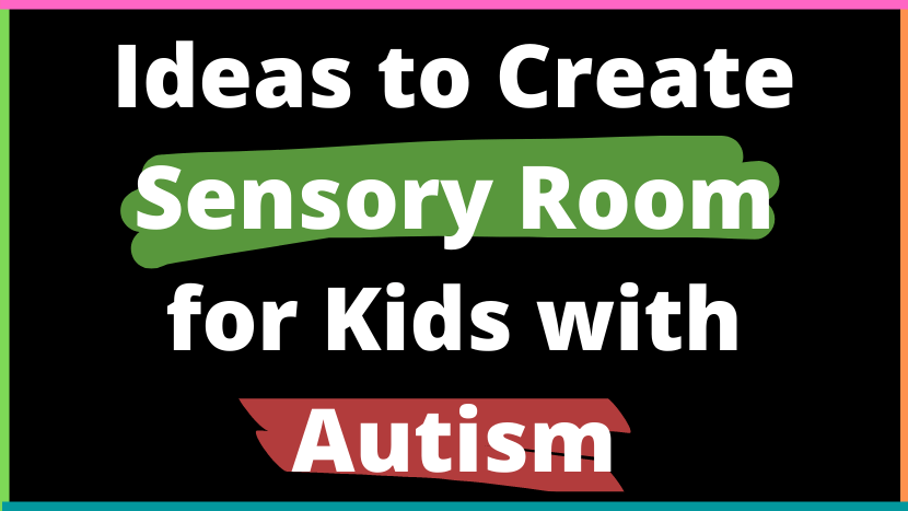 How to Teach More and Less Concept to Kids with Autism 1