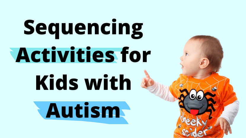 How to Teach More and Less Concept to Kids with Autism 5