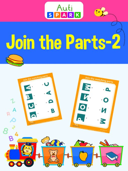 alphabet matching worksheet matching image workbook