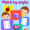 Match by angles