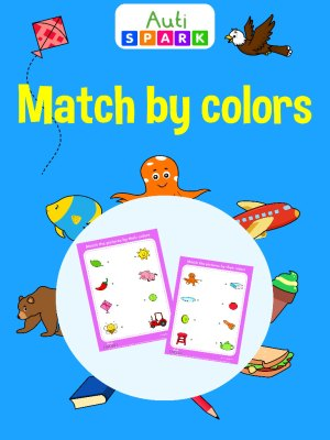 match by colors jpeg