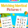 29 Matching Identical Pictures 1