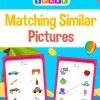72 Match Similar Pictures