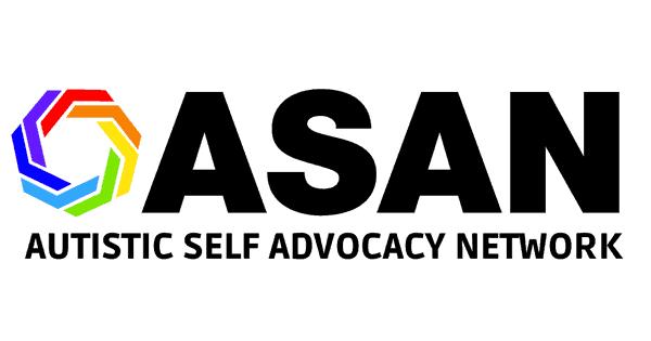 https://i1.wp.com/autisticadvocacy.org/wp-content/uploads/2016/05/default-facebook-thumbnail.png