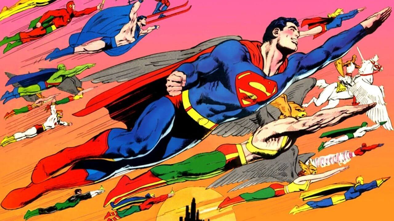 5 Reasons why Autistic People are SUPERHEROES - Autistic