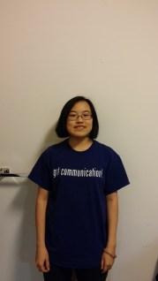 Got Communication? shirt