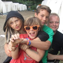 Working abroad with Asperger's: 10 life lessons I learned from Kindercamp