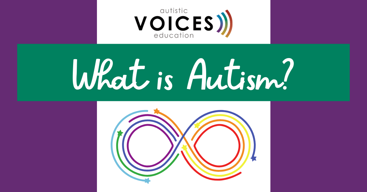 What is autism? Autism Definition
