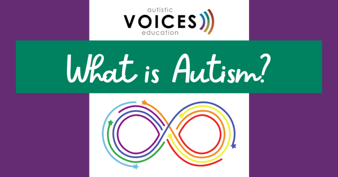 Autism Family Help and Support
