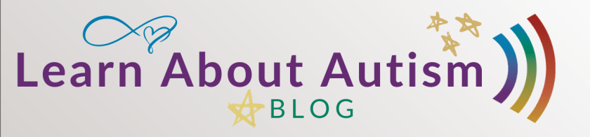 Autism Family Resources and Support