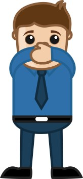 close-your-mouth-business-cartoon-character-vector_zkviVJOd_L