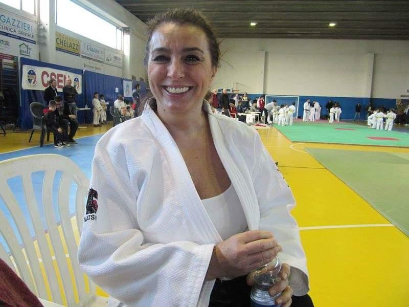 Luigina Desopo