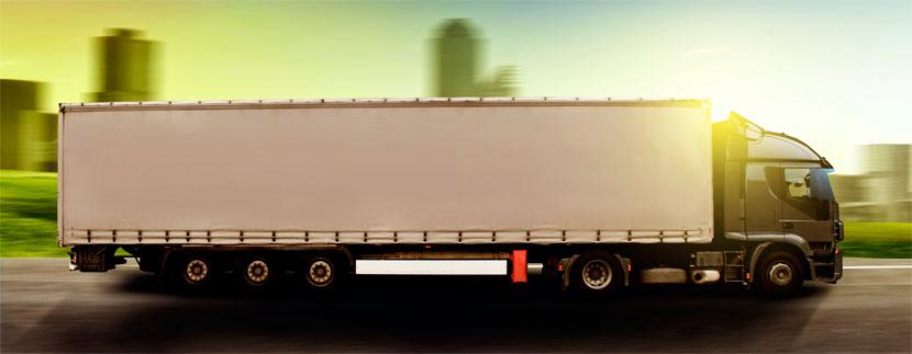 выкуп грузовиков1