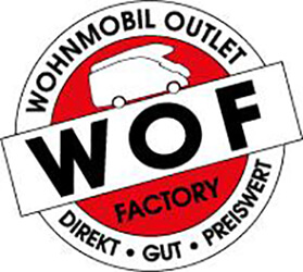 Wohnmobil Outlet Factory
