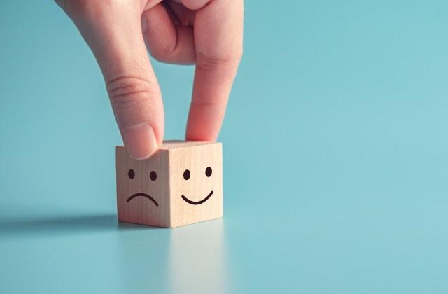 Séminaire gestion des émotions