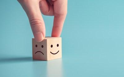 Améliorer son estime de soi par une saine gestion des émotions