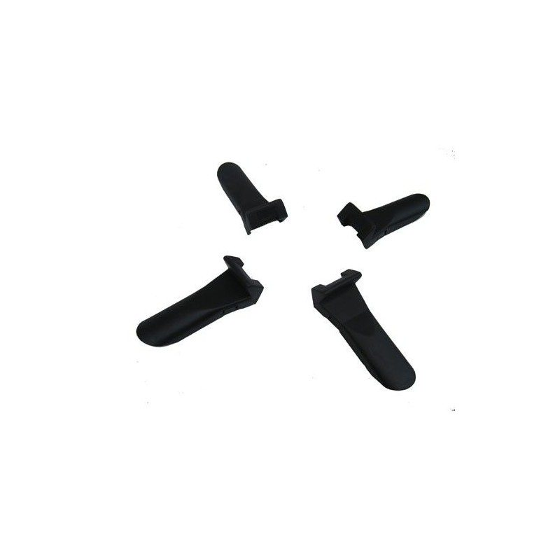 jaw-clamp-protector-set-long