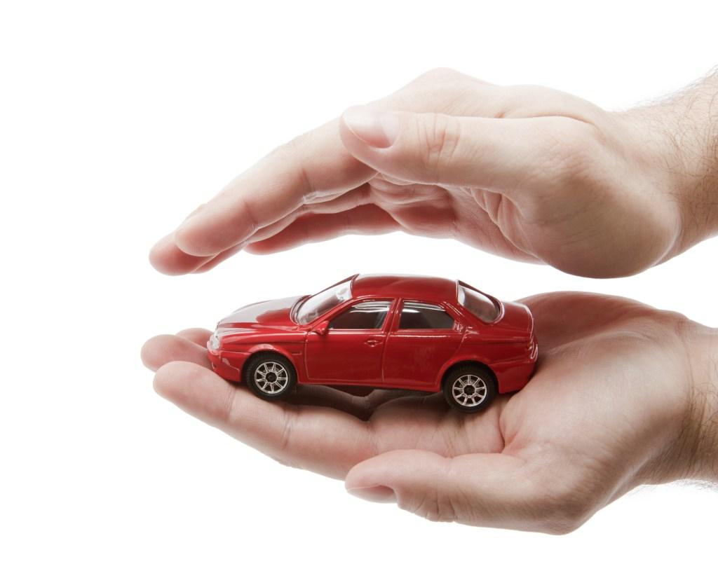 assurance automobile accident responsable