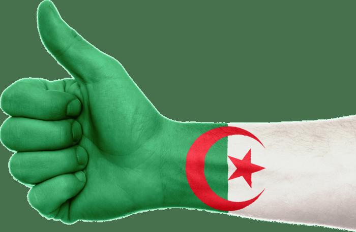 assurance automobile en tunisie