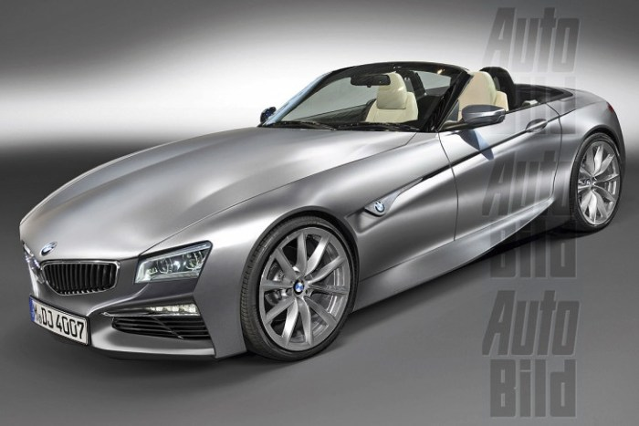 Bmw Cabriolet Coupe