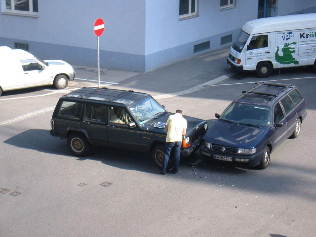assurance volkswagen