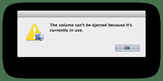 javascript error message keeps displaying