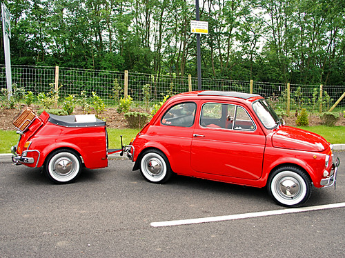 fiat 500 occasion ancienne