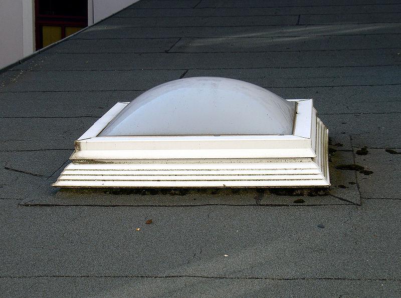 installation toit ouvrant prix